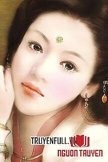 Hoàng Hậu Bá Đạo, Ta Bắt Ngươi Về Đây - Hoang Hau Ba Đao, Ta Bat Nguoi Ve Đay