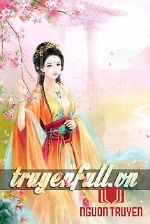 Hoàng Hậu Chiêu Hiền Của Thuận Đế - Hoang Hau Chieu Hien Cua Thuan Đe