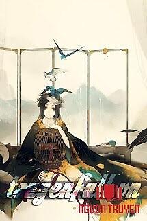 Hoàng Hậu Đè Bẹp Hoàng Thượng - Hoang Hau Đe Bep Hoang Thuong