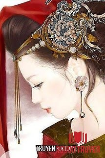 Hoàng Hậu Đến Từ Tương Lai - Hoang Hau Đen Tu Tuong Lai