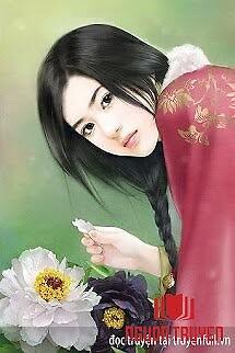 Hoàng Hậu Lắm Chiêu - Hoang Hau Lam Chieu