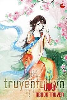 Hoàng Hậu Lười Mặc Viên - Hoang Hau Luoi Mac Vien