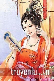 Hoàng Hậu Lười Tô Hiểu Nguyệt - Hoang Hau Luoi To Hieu Nguyet