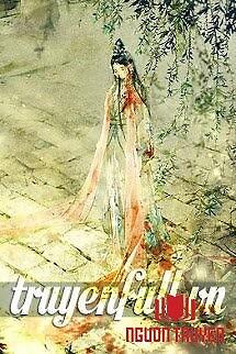 Hoàng Hậu Lười Y Nhân - Hoang Hau Luoi Y Nhan