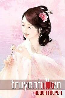Hoàng Hậu Nương Nương Đích Năm Xu Đặc Hiệu - Hoang Hau Nuong Nuong Đich Nam Xu Đac Hieu