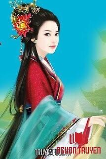 Hoàng Hậu Phúc Hắc Của Trẫm - Hoang Hau Phuc Hac Cua Tram