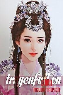 Hoàng Hậu Rắc Rối - Hoang Hau Rac Roi