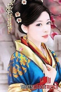 Hoàng Hậu Tấu Biển Hoàng Thượng - Hoang Hau Tau Bien Hoang Thuong