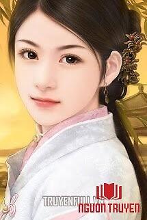 Hoàng Hậu Tiểu Hồ Ly - Hoang Hau Tieu Ho Ly