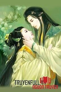 Hoàng Không Hư, Phi Không Thương - Hoang Khong Hu, Phi Khong Thuong