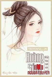 Hoàng Sủng - Hoang Sung