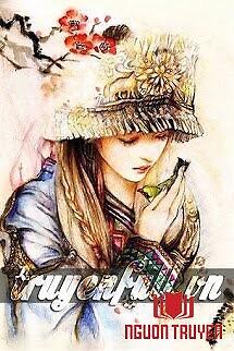 Hoàng Tử Là Nữ Nhi: Triệu Hồi Sư Nghịch Thiên - Hoang Tu La Nu Nhi: Trieu Hoi Su Nghich Thien