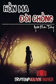 Hồn Ma Đòi Chồng - Hon Ma Đoi Chong