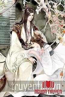 Hôn Quân Nhật Thường - Hon Quan Nhat Thuong