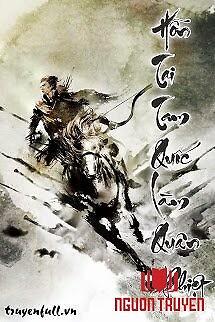 Hỗn Tại Tam Quốc Làm Quân Phiệt - Hon Tai Tam Quoc Lam Quan Phiet