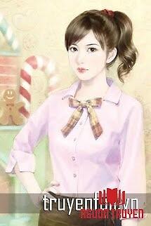 Hôn Ước Hào Môn: Vợ Yêu Bé Nhỏ Của Đại Thúc - Hon Ưoc Hao Mon: Vo Yeu Be Nho Cua Đai Thuc