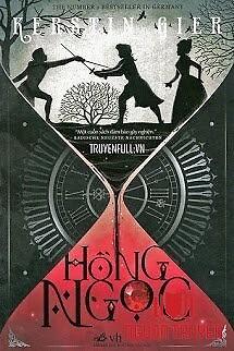 Hồng Ngọc - Hong Ngoc