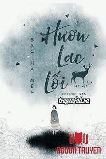 Hươu Lạc Lối - Huou Lac Loi