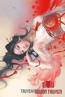 Huyết Hồ Thiên Hạ: Cuồng Ngạo Sát Thủ Phi - Huyet Ho Thien Ha: Cuong Ngao Sat Thu Phi