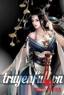 Hỷ Kiếp Lương Duyên.. Hoàn Khố Tiểu Y Phi - Hy Kiep Luong Duyen.. Hoan Kho Tieu Y Phi