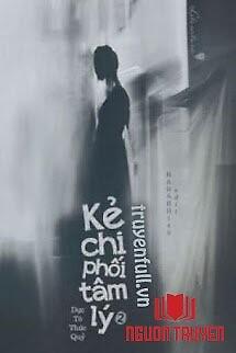 Kẻ Chi Phối Tâm Lý Ii - Ke Chi Phoi Tam Ly Ii
