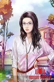Kế Hoạch Hủ Nữ: Bẻ Thẳng Thành Cong - Ke Hoach Hu Nu: Be Thang Thanh Cong