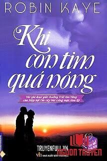 Khi Con Tim Quá Nóng - Khi Con Tim Qua Nong