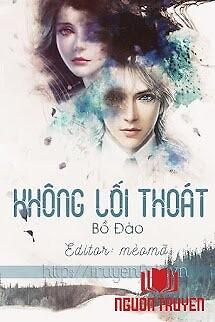 Không Lối Thoát (Vị Sinh) - Khong Loi Thoat (Vi Sinh)