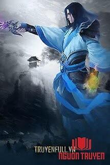 Khống Trùng Khống Thiên Hạ (Khống Trùng Khống Vận Mệnh) - Khong Trung Khong Thien Ha (Khong Trung Khong Van Menh)