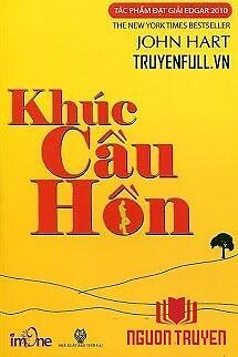 Khúc Cầu Hồn - Khuc Cau Hon