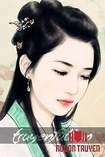 Kim Bình Mai Hoa Kỷ Nguyệt Khai - Kim Binh Mai Hoa Ky Nguyet Khai