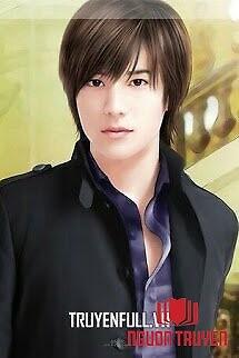 Kỳ Hạn Thưởng Thức - Ky Han Thuong Thuc