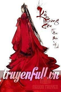 Kỷ Hoàng Hậu - Ky Hoang Hau