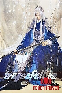 Lạc Thiên Tiên Đế - Lac Thien Tien Đe