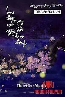 Làm Thầy Một Ngày, Cả Đời Làm Chồng - Lam Thay Mot Ngay, Ca Đoi Lam Chong