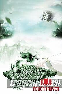 Lạn Kha Kỳ Duyên - Lan Kha Ky Duyen
