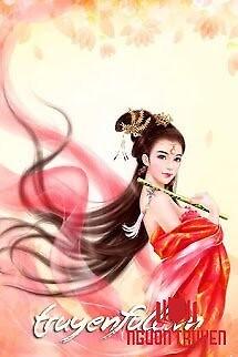 Lãnh Đế Bá Sủng Dị Năng Phi - Lanh Đe Ba Sung Di Nang Phi