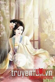 Lãnh Hoàng Phế Hậu - Lanh Hoang Phe Hau