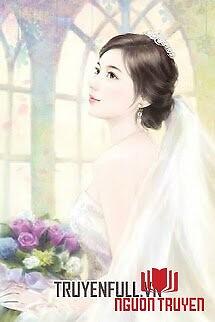 Lãnh Thiếu Sủng Vợ - Lanh Thieu Sung Vo