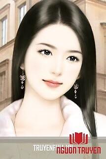 Lão Bà Tiểu Bạch Của Sắc Lang Tổng Giám Đốc - Lao Ba Tieu Bach Cua Sac Lang Tong Giam Đoc