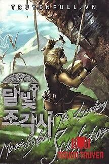 Legendary Moonlight Sculptor - Con Đường Đế Vương - Legendary Moonlight Sculptor - Con Đuong Đe Vuong