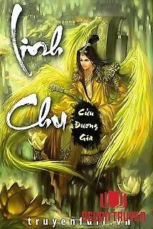 Linh Chu - Linh Chu