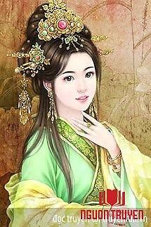 Loạn Thế Thịnh Sủng - Loan The Thinh Sung