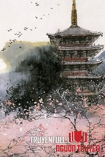 [Long Môn Phi Giáp Đồng Nhân] – Vũ Hóa Thành Điền - [Long Mon Phi Giap Đong Nhan] – Vu Hoa Thanh Đien