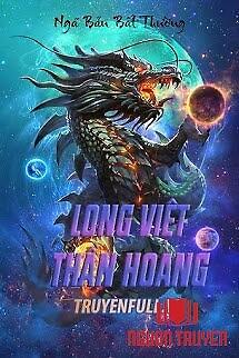 Long Việt Thần Hoàng - Long Viet Than Hoang