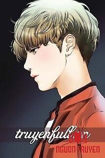 [Longfic] [Exo] Nghe Nói Em Thầm Yêu Tôi - [Longfic] [Exo] Nghe Noi Em Tham Yeu Toi