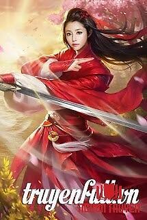 Lung Linh Tán - Lung Linh Tan