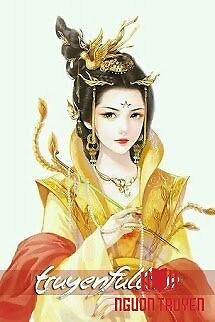 Lưỡng Triều Hoàng Hậu - Luong Trieu Hoang Hau