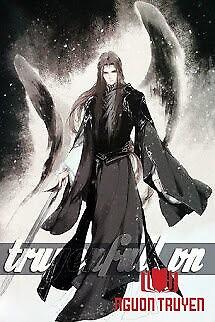 Lý Bố Y Thần Tướng - Ly Bo Y Than Tuong