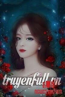 Ly Hôn Rồi Anh Đừng Mơ Tưởng Tôi - Ly Hon Roi Anh Đung Mo Tuong Toi
